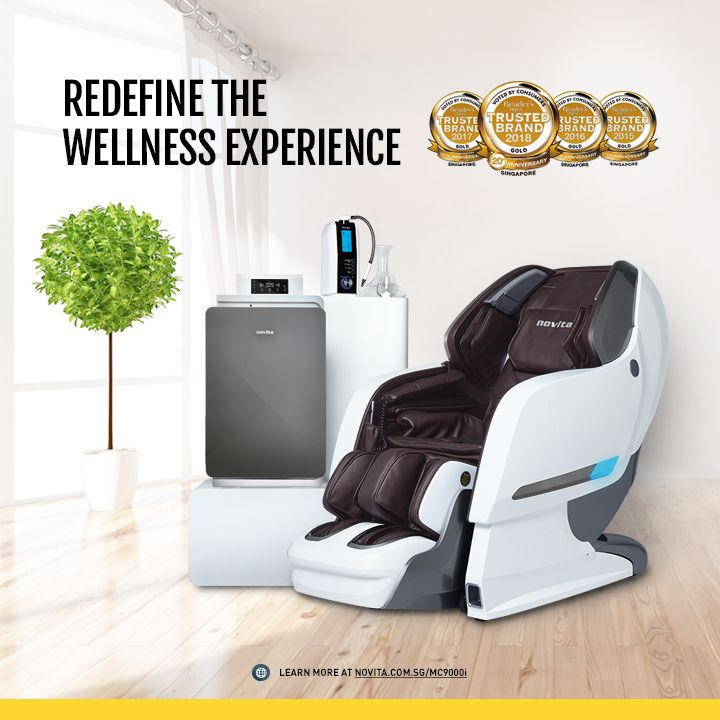 slide totalwellness mobile