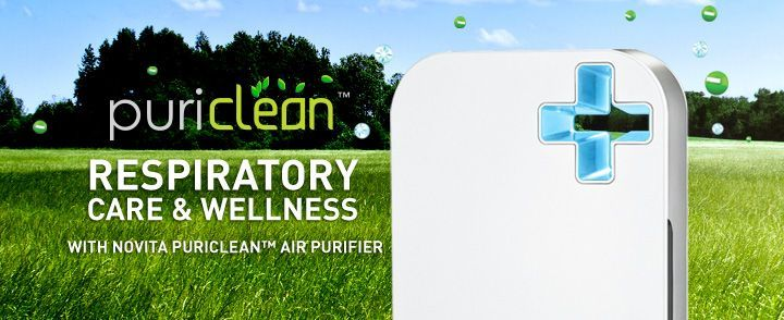 air-purifier-puriclean-showcase-mobile